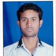 Umakant Verma photo