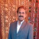 Nagaraj photo