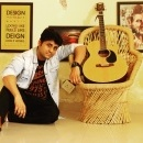 Sonu Kalyan photo