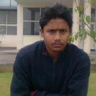 Vishwesh Singh photo