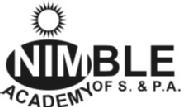 Nimble Foundation photo