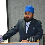 Mandeep Singh photo