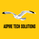 Aspire Technologies photo
