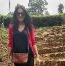 Neha Singh photo