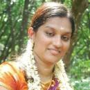 Reshma M. photo