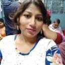Bharati Das photo