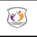 Gurukulam Academy photo