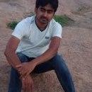Yugandhar photo