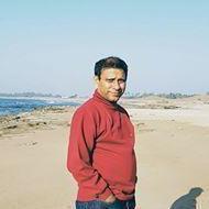 Narayan Sau Big Data trainer in Pune