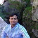Amar Pandey photo