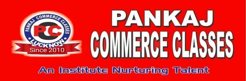 Pankaj Commerce Classes in Jankipuram, Kursi Road, Lucknow