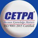 Cetpa Infotech Pvt. Ltd photo