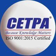 Cetpa Infotech Pvt. Ltd Cyber Security institute in Roorkee