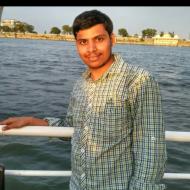 Thiru Narayana Murthi German Language trainer in Bangalore