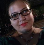 Titly S. BSc Tuition trainer in Kolkata