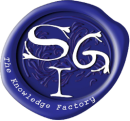 S G Infosystems photo