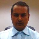 DR ARNAB SARMA photo