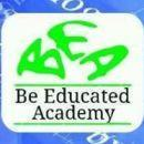 Be Educated Academy photo