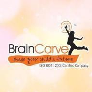 BrainCarve Educare India Pvt.Ltd photo