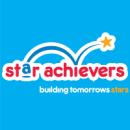 Star Acheiver photo