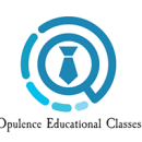 Opulence Educational Classes photo