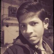 Anurag Kumar Oracle trainer in Faridabad
