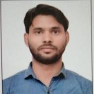 Rahul Kumar Class 9 Tuition trainer in Delhi