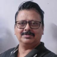 Jyoti Prasad Dutta photo