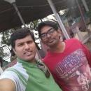 Sampath Kumar S photo