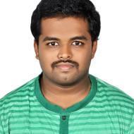 C M Eswara Prasad photo