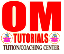 Om Tutorials photo