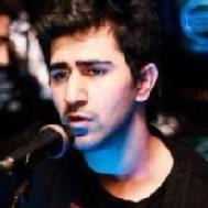 Sahil Miglani Guitar trainer in Delhi