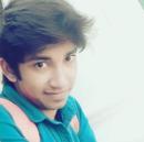 Shubham Saha photo