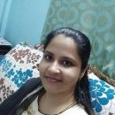 Soorya Dharshini photo