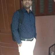 Vinay Y. PHP trainer in Bangalore