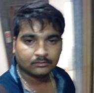 Saurabh Kumar Shukla Class 9 Tuition trainer in Gorakhpur
