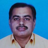 Desh Arora photo