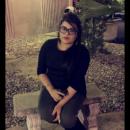 Ridham K. photo