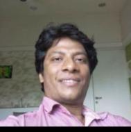 Manish Kumar IIT JAM trainer in Nagpur