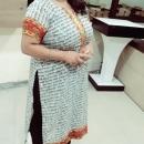 Prabhjot Kaur photo