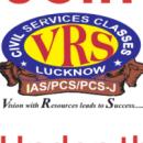 VRS Civil Services Classes photo