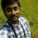 Aritra Das photo