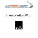 Edify Consultants photo