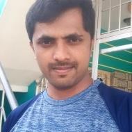 Pradeep M Engineering Diploma Tuition trainer in Bangalore