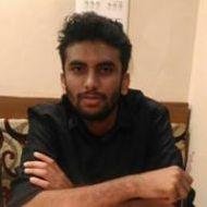 Kedar Pande ETL trainer in Pune