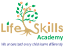 Lifeskills Academy photo