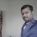 Manojkumar Ganesh Zaparde photo
