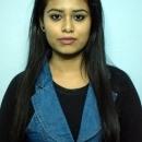 Swikriti B. photo