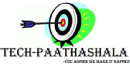 Tech Paathshaala photo