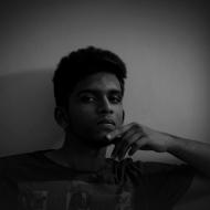 Madhan photo